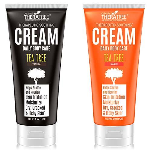 TheraTree Cream